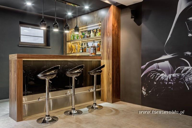 galeria meble kuchenne tychy gliwice projektowanie